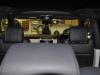 range-rover-sport-2013-rosen-dvd-headrests-007