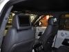 range-rover-sport-2013-rosen-dvd-headrests-008