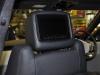 range-rover-sport-2013-rosen-dvd-headrests-009