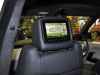 range-rover-sport-2013-rosen-dvd-headrests-011