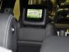range-rover-sport-2013-rosen-dvd-headrests-012