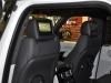 range-rover-sport-2013-rosen-dvd-headrests-013