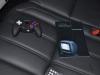 range-rover-sport-2013-rosen-dvd-headrests-014