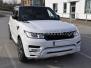 Range Rover Sport 2014