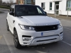 Range Rover Sport camera safety device upgrades 001.JPG