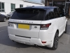 Range Rover Sport camera safety device upgrades 002.JPG