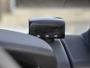 Range Rover Sport camera safety device upgrades 007.JPG