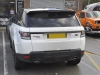 Range Rover Sport 2014 rosen headrest upgrade 003