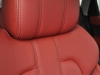 Range Rover Sport 2014 rosen headrest upgrade 004