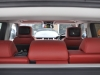 Range Rover Sport 2014 rosen headrest upgrade 005