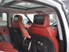 Range Rover Sport 2014 rosen headrest upgrade 006