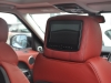 Range Rover Sport 2014 rosen headrest upgrade 007