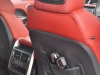 Range Rover Sport 2014 rosen headrest upgrade 008