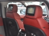 Range Rover Sport 2014 rosen headrest upgrade 009
