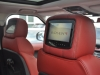 Range Rover Sport 2014 rosen headrest upgrade 010
