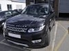 range-rover-sport-2014-headrest-upgrade-001