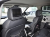 range-rover-sport-2014-headrest-upgrade-002