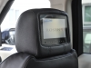 range-rover-sport-2014-headrest-upgrade-003