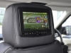 range-rover-sport-2014-headrest-upgrade-004
