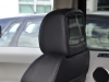 range-rover-sport-2014-headrest-upgrade-005