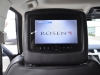 range-rover-sport-2014-headrest-upgrade-006