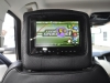 range-rover-sport-2014-headrest-upgrade-007