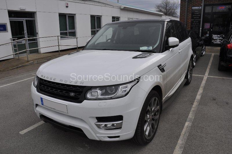 range-rover-sport-2014-headrest-upgrade-001