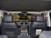 range-rover-sport-2014-headrest-upgrade-003