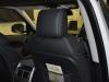 range-rover-sport-2014-headrest-upgrade-004
