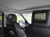 range-rover-sport-2014-headrest-upgrade-005