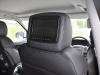 range-rover-sport-2014-headrest-upgrade-006