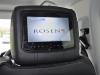 range-rover-sport-2014-headrest-upgrade-007