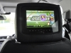 range-rover-sport-2014-headrest-upgrade-009