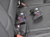 range-rover-sport-2014-headrest-upgrade-010