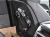 range-rover-sport-2014-headrest-upgrade-011