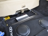 range-rover-sport-audio-upgrade-003