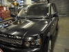 range-rover-sport-blackvue-upgrade-001