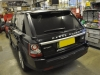 range-rover-sport-blackvue-upgrade-002