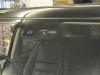 range-rover-sport-blackvue-upgrade-004