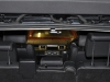 range-rover-sport-blackvue-upgrade-006