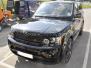 Range Rover Sport Overfinch 2013