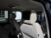 range-rover-sport-overfinch-2013-rosen-headrest-screens-005