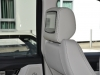 range-rover-sport-overfinch-2013-rosen-headrest-screens-006