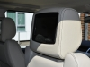 range-rover-sport-overfinch-2013-rosen-headrest-screens-007
