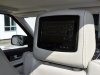 range-rover-sport-overfinch-2013-rosen-headrest-screens-008