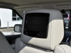 range-rover-sport-overfinch-2013-rosen-headrest-screens-009