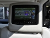 range-rover-sport-overfinch-2013-rosen-headrest-screens-010