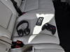range-rover-sport-overfinch-2013-rosen-headrest-screens-011