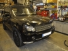 range-rover-supercharged-boot-install-001-jpg