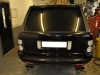 range-rover-supercharged-boot-install-002-jpg